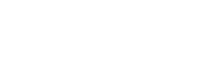 mr werbetechnik Logo